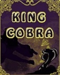 King Cobra mobile app for free download