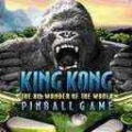 King Kong Pinball mobile app for free download