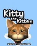 Kitty The Kitten mobile app for free download