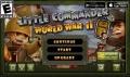 Kleiner Kommandeur  2. WK TD mobile app for free download