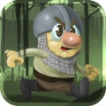 Knightlander Deluxe mobile app for free download