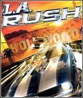 L.A. Rush mobile app for free download