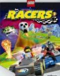 LEGO RACER mobile app for free download