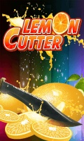 LEMON CUTTER mobile app for free download