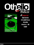 LOthello Deluxe 3D mobile app for free download