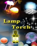 LampTorch N OVI mobile app for free download