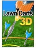 Lawn Darts 3D Motion Sensor mobile app for free download