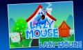Lazy Mouse v1.0.1 mobile app for free download