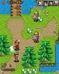 Legend Of Hero mobile app for free download