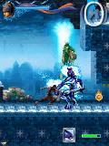 Legend Zero HD mobile app for free download