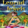 Legend of Jewels_ 128x128 mobile app for free download
