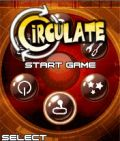 Lemon Quest   Circulate mobile app for free download