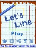 Lets Line Lite mobile app for free download