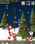 Li Nuggz X Mas mobile app for free download