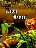 Lion Hunt mobile app for free download