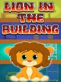 Lion In The Building mobile app for free download