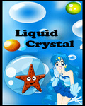 Liquid Crystal mobile app for free download