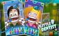 Little Dentist mobile app for free download