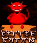 Little Satan (176x208) mobile app for free download