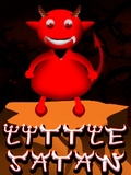 Little Satan (240x320). mobile app for free download