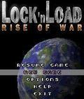 Lock n Load  Rise of War mobile app for free download