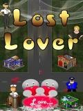 LostLover N OVI mobile app for free download