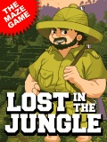 Lost In The Jungle mobile app for free download