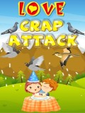 Love Crap Attack mobile app for free download