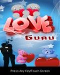 Love Guru mobile app for free download
