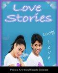 Love Storiesg mobile app for free download