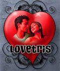 Lovetris  Nokia N Gage mobile app for free download