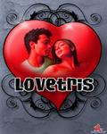 Lovetris  SonyEricsson K530 mobile app for free download
