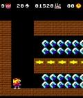 MARIO BROTHERS GIANA SISTERS mobile app for free download