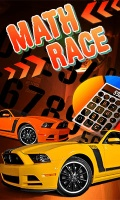 MATH RACE mobile app for free download
