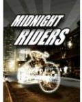 MIDNIGHT RIDERS mobile app for free download