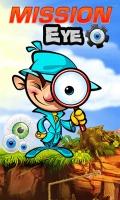 MISSION EYE(Big Size) mobile app for free download