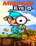 MISSION EYE(Small Size) mobile app for free download