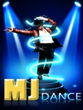 MJ Dance   Free mobile app for free download