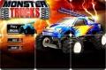 MONSTER TRUCKS mobile app for free download