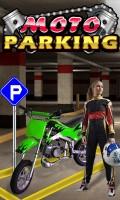 MOTO PARKING mobile app for free download