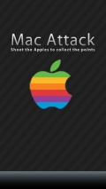 Mac Attack mobile app for free download