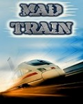 MadTrain mobile app for free download