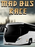 Mad Bus Race mobile app for free download