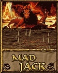 Mad Jack mobile app for free download