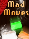 Mad Moves mobile app for free download