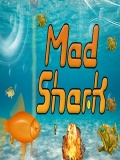 Mad Shark mobile app for free download