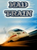 Mad Train mobile app for free download