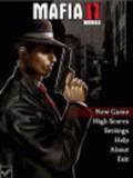 Mafia II.jar mobile app for free download