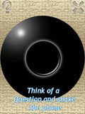 Magic 8 Ball mobile app for free download