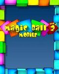 Magic Ball 2 mobile app for free download